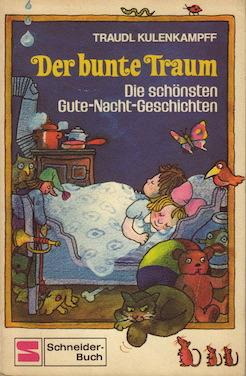 cover_kulenkampff