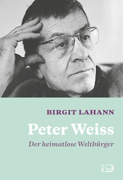 cover_lahann_weiss