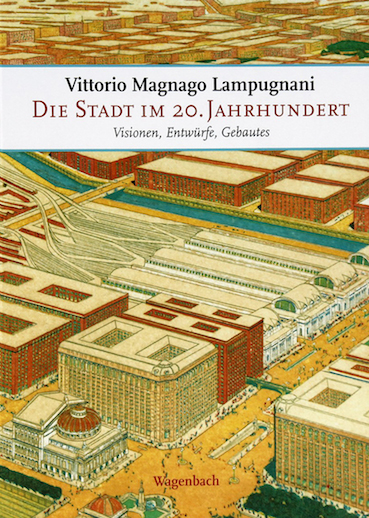 cover_lampugnani_stadt20jhd