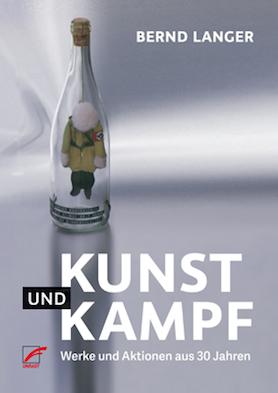 cover_langer_kunst_kampf