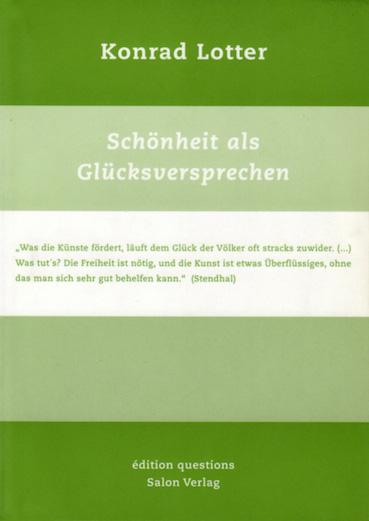 cover_lotter_schönheit