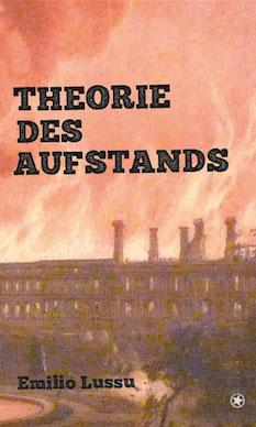 Theorie des Aufstands