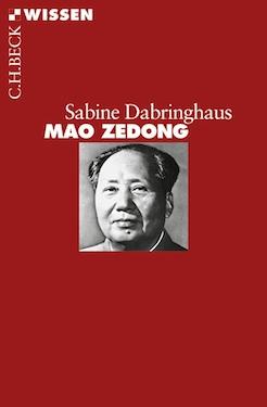 cover_mao_dabringhaus
