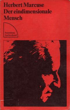 cover_marcuse_eindim_mensch