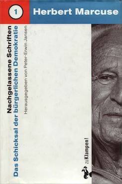 cover_marcuse_ngs1