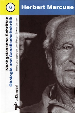 cover_marcuse_ngs6