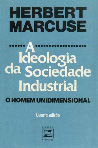 cover_marcuse_o_homem_unidimensional
