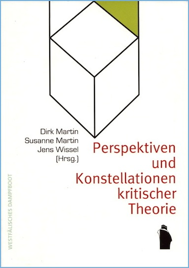 cover_martin_martin_wissel_kt