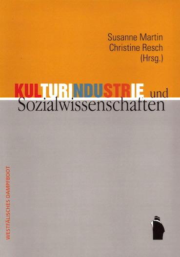 cover_martin_resch_kulturindustrie