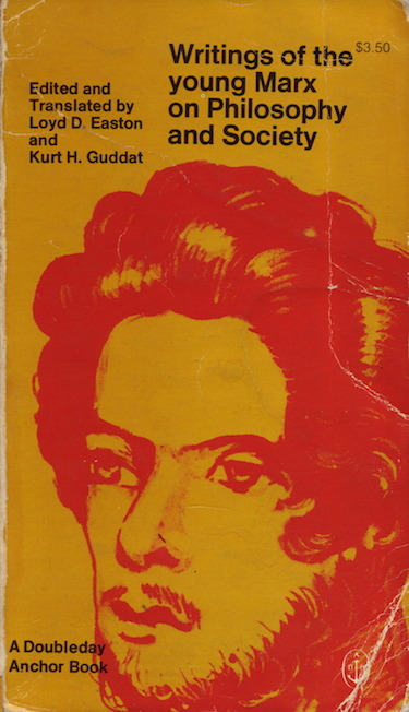 cover_marx_early_writings