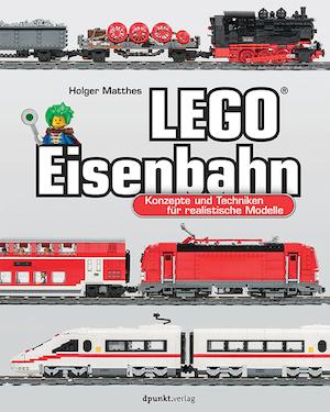cover_matthes_eisenbahn