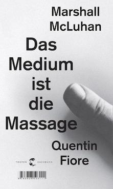 cover_mcluhan_massage
