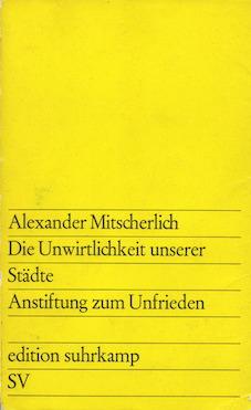 cover_mitscherlich