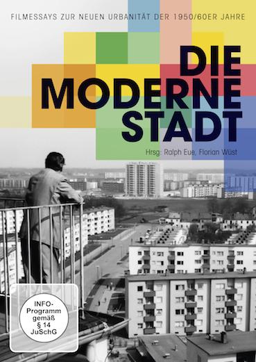 ModerneStadt-Cover-4.indd