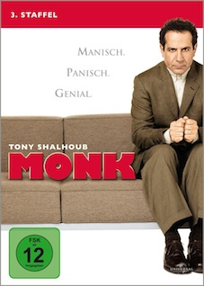 cover_monk