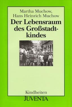cover_muchow_lebensraum