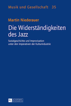 cover_niederauer_jazz