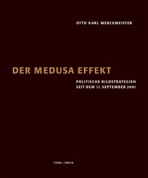 cover_okw_medusa