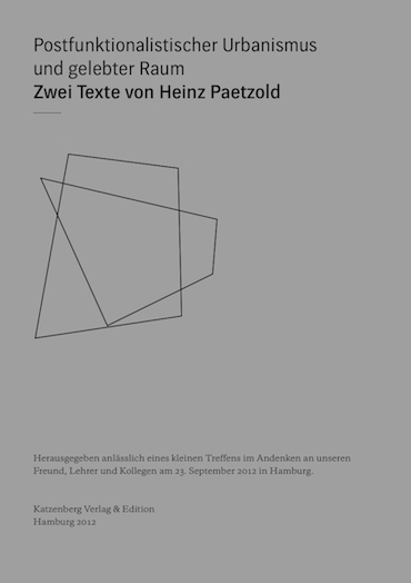 cover_paetzold_postfunktion