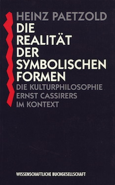 cover_paetzold_real_symb_form