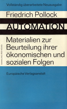 cover_pollock_automation