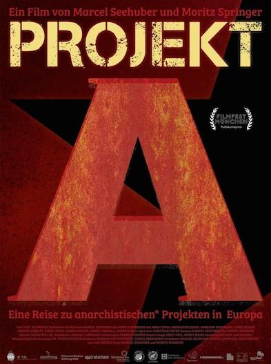 cover_projekt_a_film