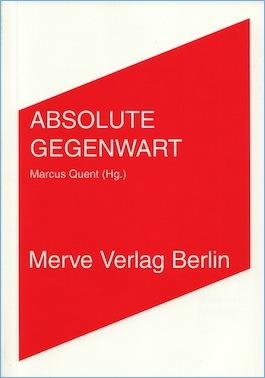 cover_quent_gegenwart