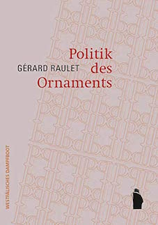 Ornament und Geschichte