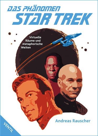 cover_rauscher_star_trek