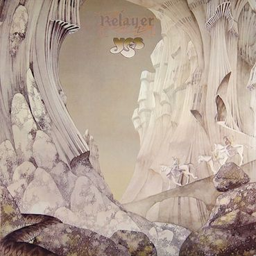 cover_relayer