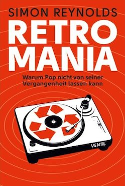 cover_retromania