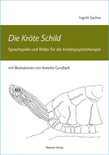 cover_sachse_gundlach