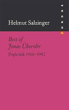cover_salzinger_überohr