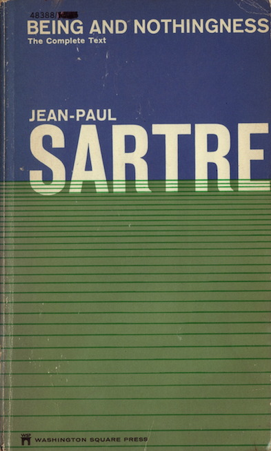 cover_sartre_being_nothingness