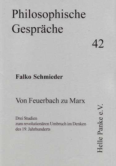 cover_schmieder