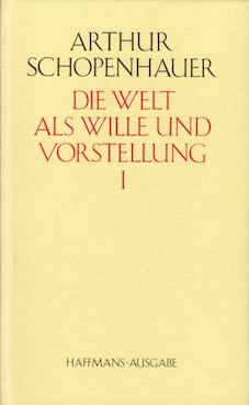 cover_schopenhauer