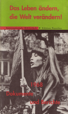 cover_schulenburg_68