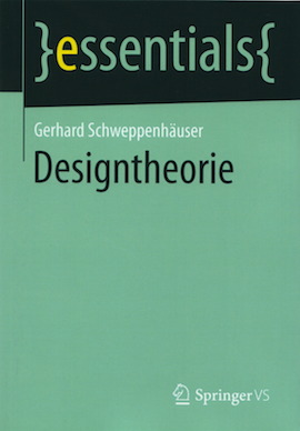 cover_schweppenhäuser_designtheorie