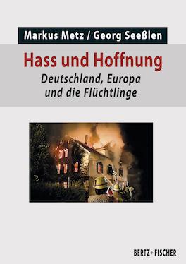 cover_seeßlen_metz_hass_hoffnung
