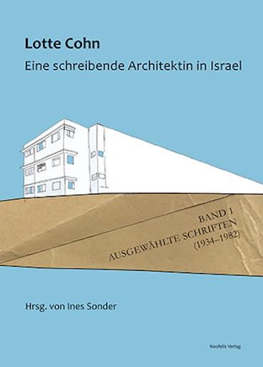 cover_sonder_lotte_cohn