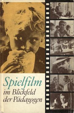 cover_spielfilm_paedagogik
