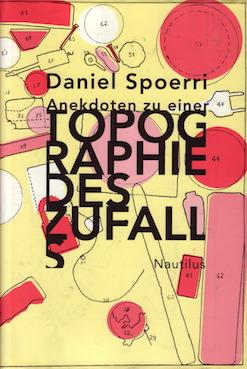 cover_spoerri