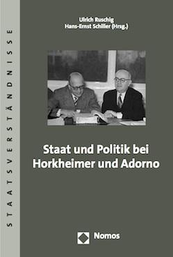 cover_staatpolitik