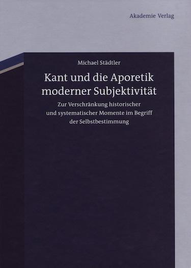 cover_staedtler