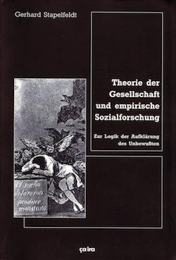 Sozialforschung als Kritik