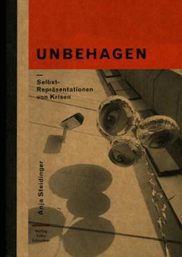 cover_steidinger