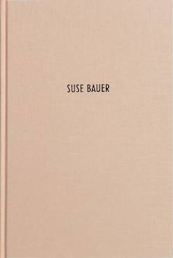 cover_suse_bauer