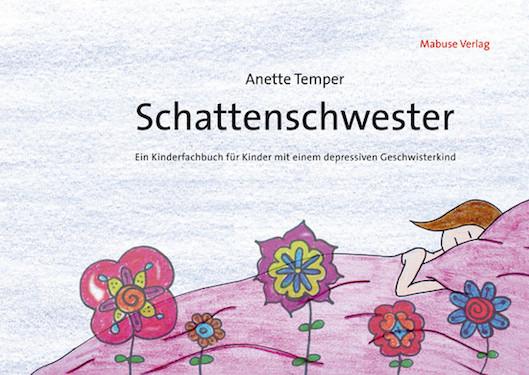 cover_temper_schattenschwester