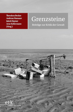 cover_tiedemann