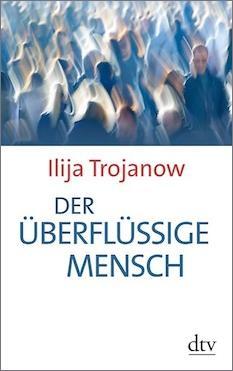 cover_trojanow